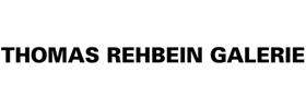 Thomas Rehbein Galerie