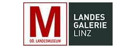 Landesgalerie Linz des Oberösterreichischen Landesmuseums