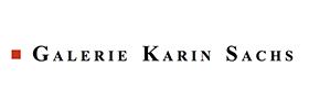 Galerie Karin Sachs