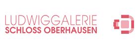 LUDWIGGALERIE Schloss Oberhausen