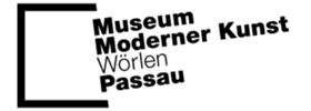 Museum Moderner Kunst Stiftung Wörlen