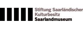 Saarlandmuseum – Moderne Galerie