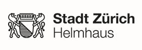 Helmhaus