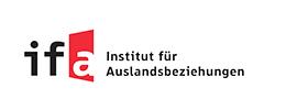 ifa-Galerie Stuttgart
