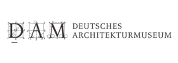 Deutsches Architekturmuseum DAM
