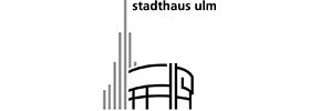 Stadthaus Ulm