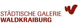 Städtische Galerie Waldkraiburg