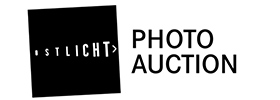 WestLicht Photo Auction