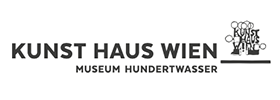 Kunst Haus Wien