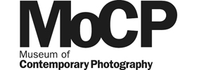 MoCP The Museum of Contemporary Photography