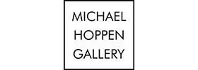 Michael Hoppen Gallery
