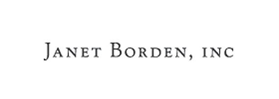 Janet Borden, Inc.