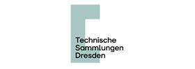 Technische Sammlungen der Stadt Dresden