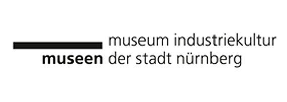 Museum Industriekultur