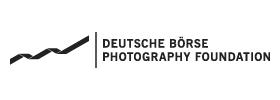 Deutsche Börse Photography Foundation