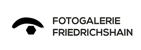 Fotogalerie Friedrichshain