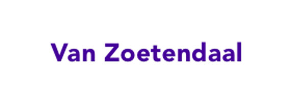 Van Zoetendaal