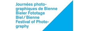 Journées photographiques de Bienne<br>Bieler Fototage