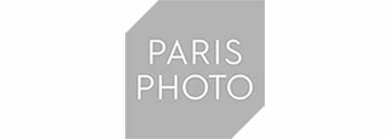 Paris Photo - Grand Palais