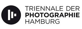 Triennale der Photographie Hamburg