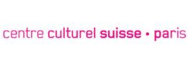 CCS Centre Culturel Suisse