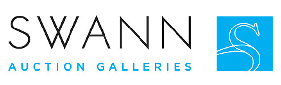 Swann Auction Galleries, Inc