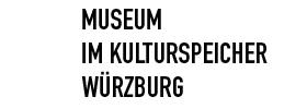 Museum im Kulturspeicher