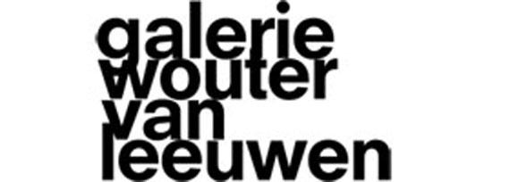 Galerie Wouter van Leeuwen