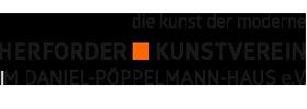 Herforder Kunstverein