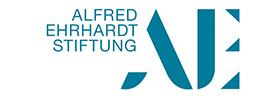 Alfred Ehrhardt Stiftung