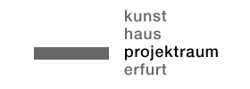 Kunsthaus Erfurt