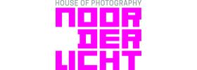 Noorderlicht Gallery