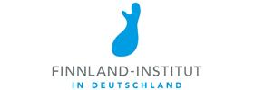 Finnland-Institut