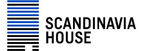 Scandinavia House - The Nordic Center in America