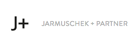 Galerie Jarmuschek + Partner