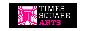 The Times Square Arts