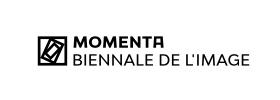 MOMENTA Le Mois de la Photo à Montréal