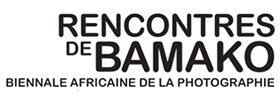 Maison Africaine de la Photographie
