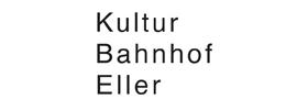 Kultur Bahnhof Eller