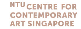 NTU Centre for Contemporary Art Singapore