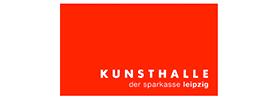 Kunsthalle der Sparkasse Leipzig