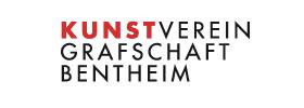 Kunstverein Grafschaft Bentheim