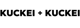 Kuckei + Kuckei
