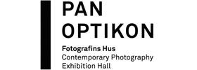 Panoptikon Fotografins Hus