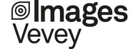 Fondation Vevey ville d'images