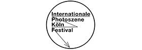 Photoszene Köln