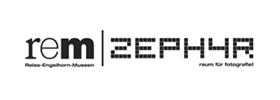 ZEPHYR Raum für Fotografie
