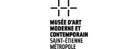 MAMC Musée d'art moderne et contemporain de Saint-Étienne