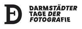 DTDF Darmstädter Tage der Fotografie