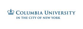 Columbia University - Wallach Art Gallery